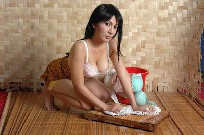 Krim pengencang payudara, payudara indah dan kencang dalam 7 hari sudah terasa khasiatnya. Krim pengencang payudara resmi BPOM juga rekomendasi Boyke Pakar Kesehatan.