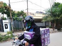 Agen Air Milagros Bekasi || Cibubur || jatiasih || Whatsapp Milagros  087788748177