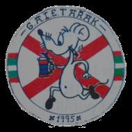 Gaietarrak