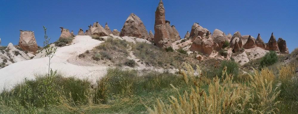panoramique vallée de Devrent