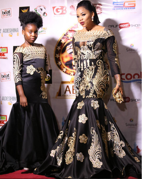 toyin lawani eloy awards 2015