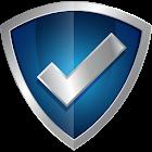 Tap VPN Pro apk