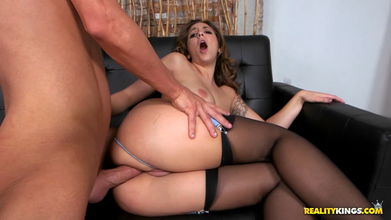Big titts adult tv porn sex