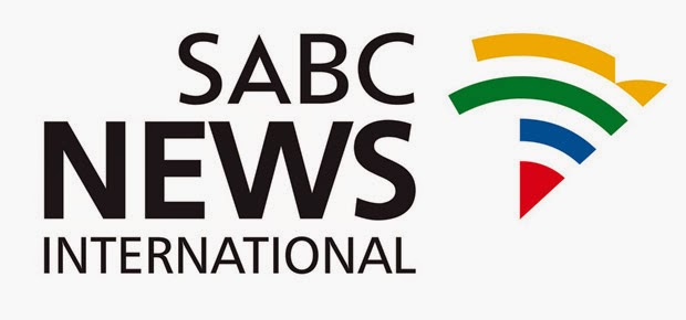 South african news channel 24