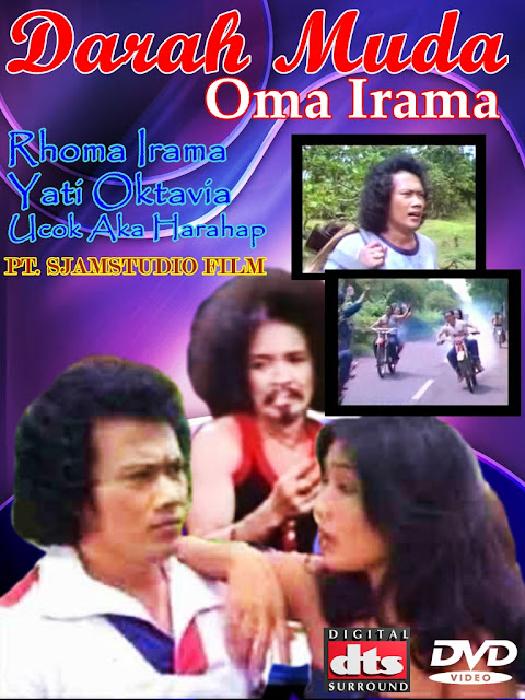 Darah Muda (1977)
