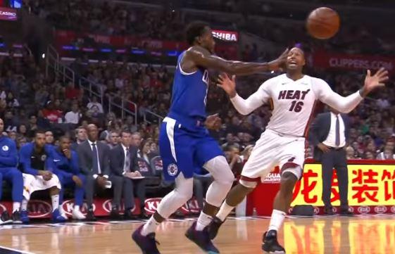 NBA Top Plays This Week Dec 8th