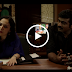 Kavan - Deleted Scene TR's Phenomenal  Vijay Sethupathi, Madonna Sebastian