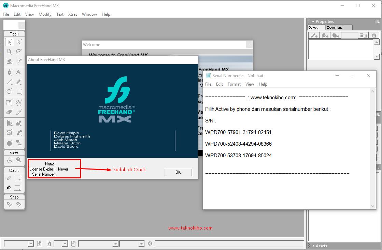 Download Dvdvideosoft Free Studio 2013