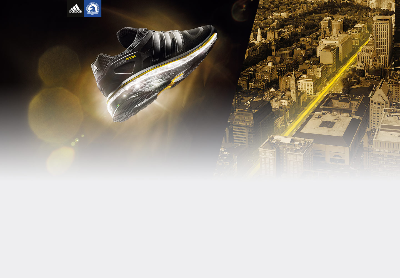 b82b68f3540b Jeremy Scott adidas continues to use his talent structure design