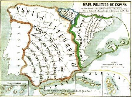 mapa-politico-espana-1854-1.jpg