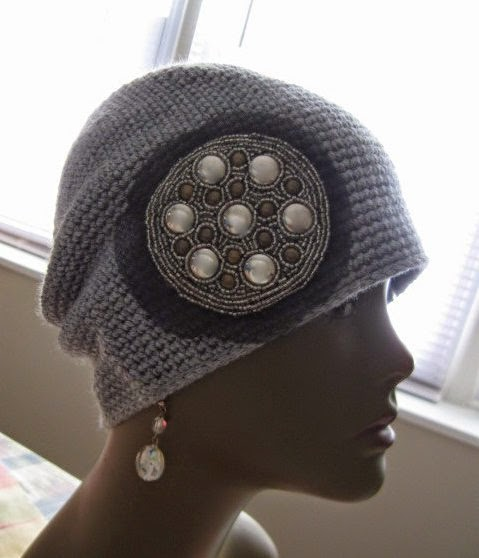 https://www.etsy.com/listing/218090282/artsy-crochet-tube-hat-beaded-mesh?ref=shop_home_active_1