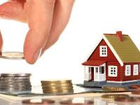 3 Tips Sukses Investasi Properti untuk Pemula