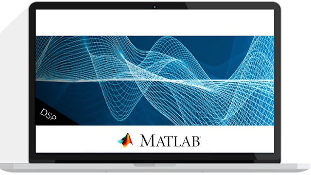 Digital Signal Processing (DSP) From Ground Up™ with MATLAB