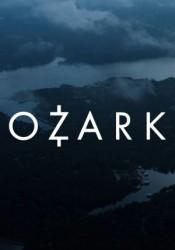 Ozark Temporada 1 audio latino