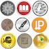 Mengenal Cryptocurrency di Era Digital saat Ini