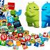 أفضل 10 مواقع التي ستساعدك في إنشاء تطبيقات أندرويد Android مجانا --