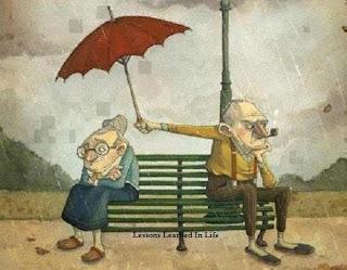 cinta itu, cinta adalah, makna cinta