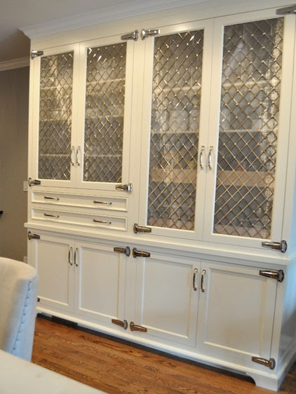 Simplifying Remodeling 15 Ways To Enhance Your Cabinets