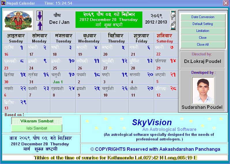 Calendar Converter To Days April Lunar Calendar