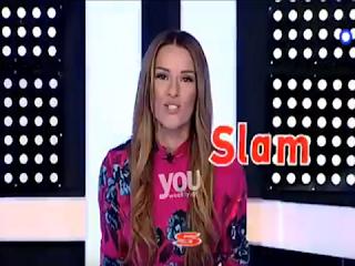 Slam-to-trailer-tis-neas-ekpompis-tou-Ant1
