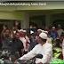 Sungguh Memalukan, Pendukung Anies-Sandi Mengusir Haji Djarot Dari Masjid Usai Salat Jumat, Padahal Sesama Umat Muslim