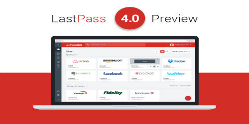 LastPass4-top-password-manager-application-500x250
