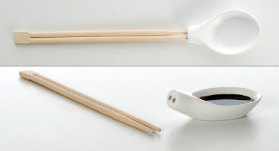 18 Creative and Cool Spoon Designs (18) 13