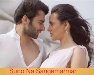 suno-na-sangemarmar-lyrics