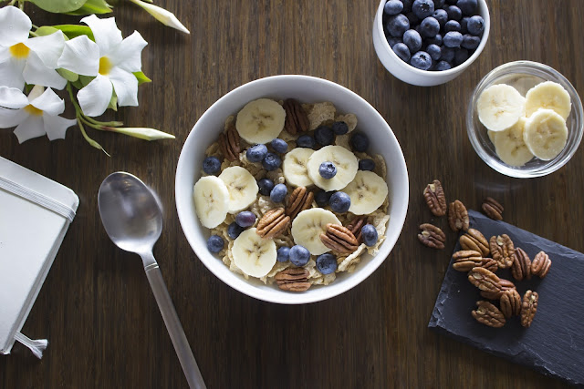 ayurveda nutrition tips