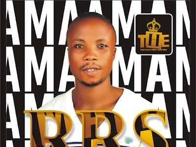 DOWNLOAD MP3: AMA – RRS