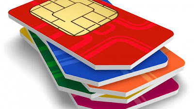 NCC plans new guidelines for SIM swap amid process lapses