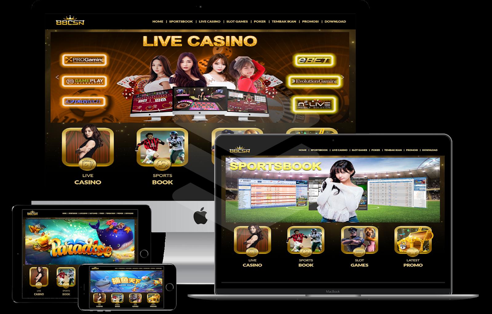 WE LOVE TO GAMES - Agen Slot Terbaik - Situs Judi Online ...
