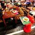 Κίνα: Ρομπότ σερβιτόρος δουλεύει 8ωρη βάρδια σε εστιατόριο