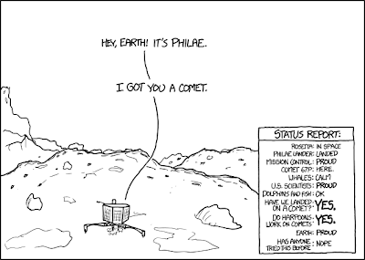 Xkcd Working From Home - 1789: Phone Numbers - explain xkcd