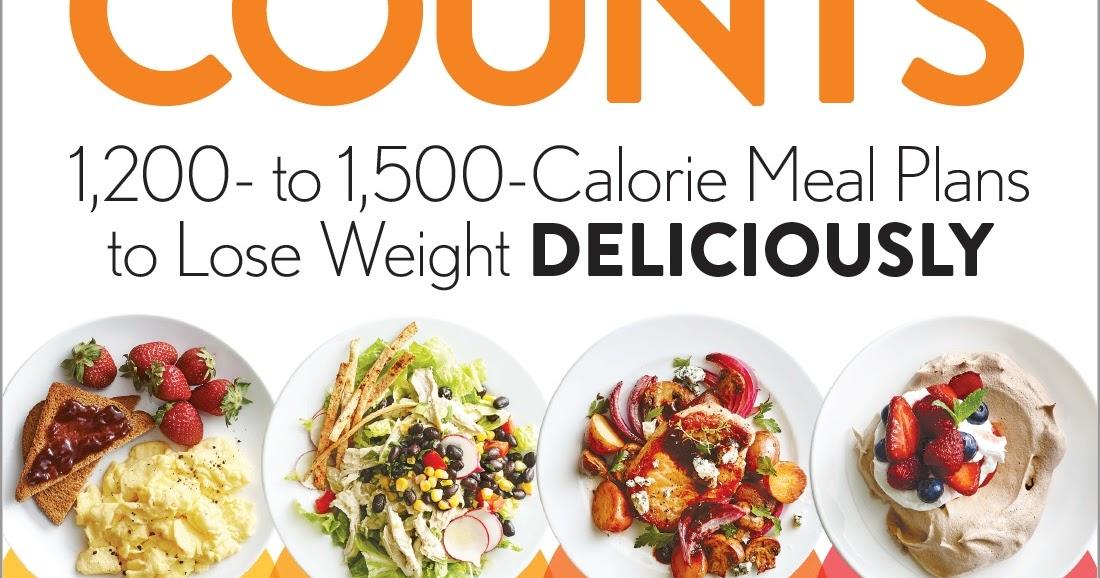 Diet fat burners slim