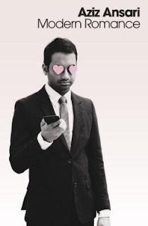 Aziz Ansari - Modern Romance (ePub | Pdf) Free