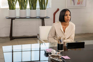 Video Interview: Kelly Rowland talks starring in Lifetime's 'Love By the 10th Date'