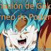 Dragon Ball Super Adelanto: La increíble eliminación de Goku en el Torneo de Poder?
