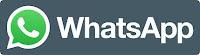 https://api.whatsapp.com/send?phone=6285315167062&text=Halo%20Pa%20Saya%20Mau%20Tau%20Tentang%20Program%20Cpro