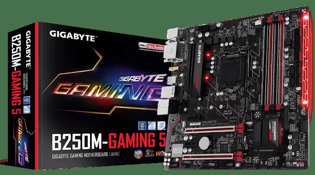 Gigabyte-B250M-Gaming-5