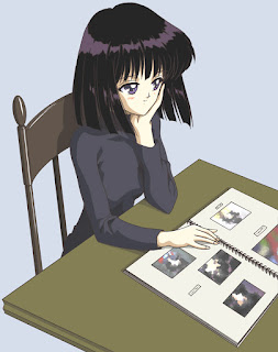 http://lanostrarivoluzione.blogspot.it/2016/07/anime-manga-e-otaku-langolino-del.html