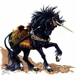 caballos-arabes-pura-sangre-cuadros-pintados
