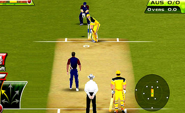 how to play good cricket shots
