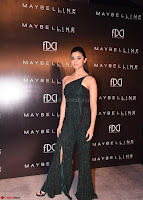 Alia Bhatt super cute in black Jumpsuit 7.jpg