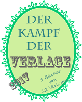 http://the-bookwonderland.blogspot.de/2016/12/challenge-der-kampf-der-verlage-2017.html