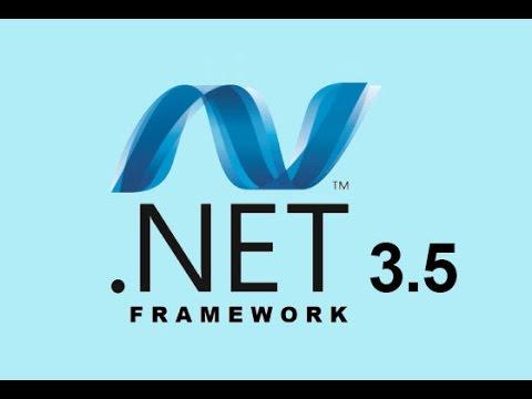 INSTALL NETFRAMEWORK 3.5 KWENYE WINDOWS 8/8.1 BILA KUPIGA WINDOW{ERRO 0X800F081F + 0X800F0922 IMESURUHISHWA }