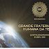 GFH – QUATRO ANOS DE ATUAÇÃO NA SOCIEDADE CÓSMICA E UNIVERSAL – 25/04/2019