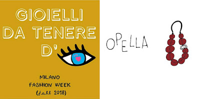 https://stylebehind.com/2018/02/24/milano-fashion-week-fall-2018-gioielli-da-tenere-docchio/