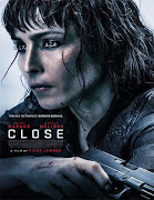 Close (Escolta)