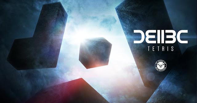 Bad Company UK Return with 'Tetris'